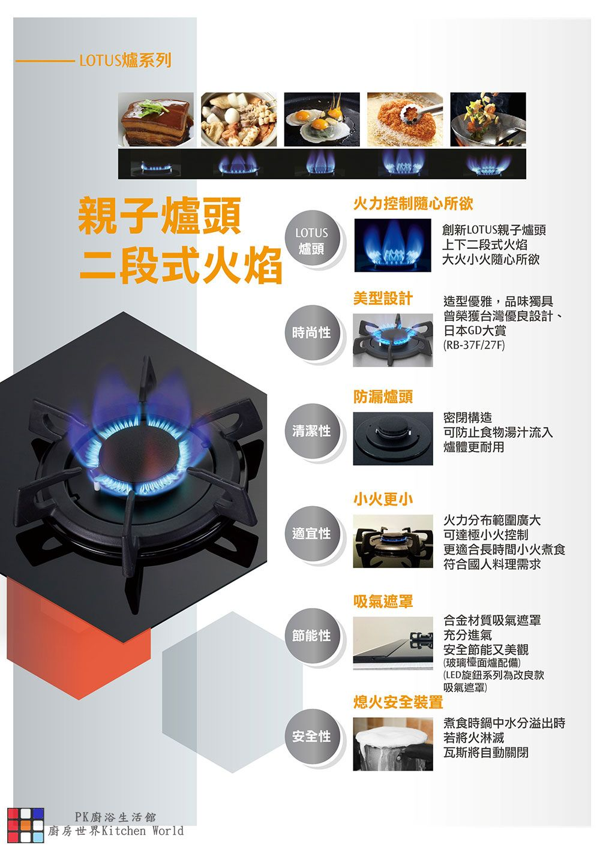 PK/goods/Rinnai/Gas stove/RB-26F-DM-1.jpg