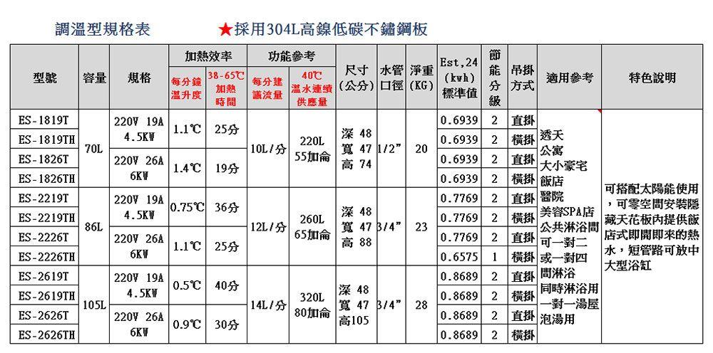 goods/ESING/ES18-26T-3.jpg