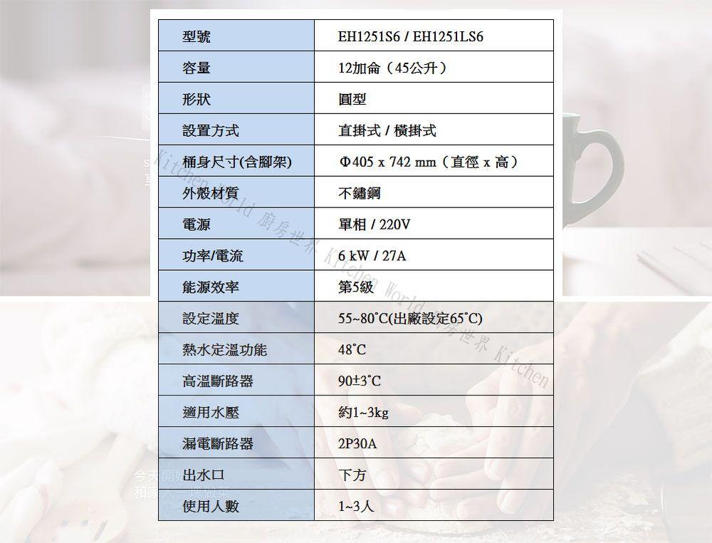 goods/SAKURA/Water%20Heater/EH1251S6(LS6)-3.jpg